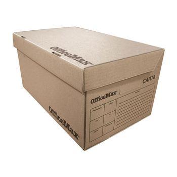 Caja-Para-Archivo-Tamaño-Carta-Officemax-Pieza