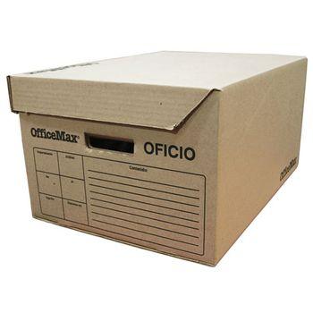 Caja-para-Archivo-Tamaño-Oficio