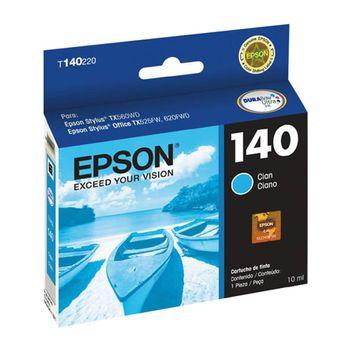 Cartucho-Epson-140-Cyan-T140-220--AL