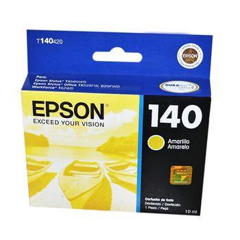 Cartucho-Epson-140-Amarillo-T140-420--AL