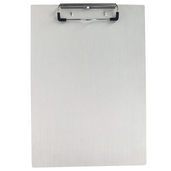 Tabla-de-Aluminio-con-Clip-Tamaño-Carta