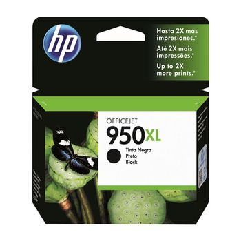 Cartucho-HP-950-XL-CN0-45AL-Negro