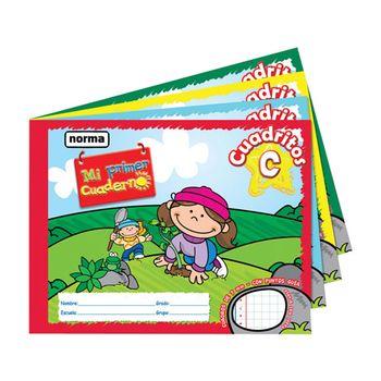 Cuaderno-Cuadro-Grande-Cuadritos-C-Empastado-Mi-Primer-Cuaderno