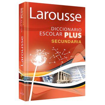 Dic-Escolar-Plus-Secundaria-Ediciones-Larousse