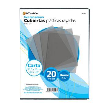 CUBIERTA-PLASTICA-HUMO-CON-20-P-OMX
