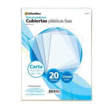 CUBIERTA-PLASTICA-LISO-ARENA-CRISTAL-20-P-OMX