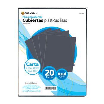 CUBIERTA-PLASTICA-LISO-ARENA-AZUL-OBSCURO-OMX-20-P