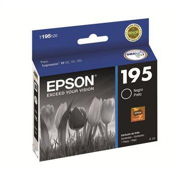 Cartucho-Epson-195-Negro-T195120--AL