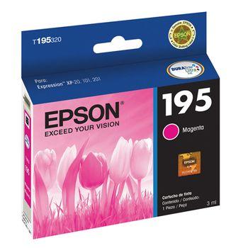 Cartucho-Epson-195-Magenta-T195320--AL
