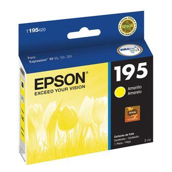 Cartucho-Epson-195-Amarillo-T195420--AL