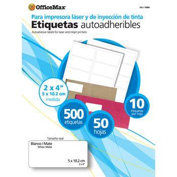 ETIQUETA-BLANCA-4-X-2--OMX-PAQ-CON-50-HOJAS500-PIEZAS