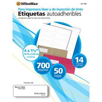 ETIQUETA-BLANCA4-X-1-3--OMX-PAQ-CON-50-HOJAS700-PIEZAS