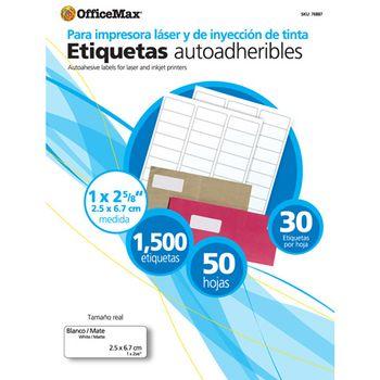 ETIQUETA-BLANCA2-5-8-X-1--OMX-PAQ-CON-50-HOJAS-1500-piezas