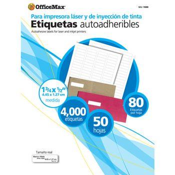 ETIQUETA-BLANCA-1-3-4X-1-2-OMX-PAQ-CON-50-H-4000piezas