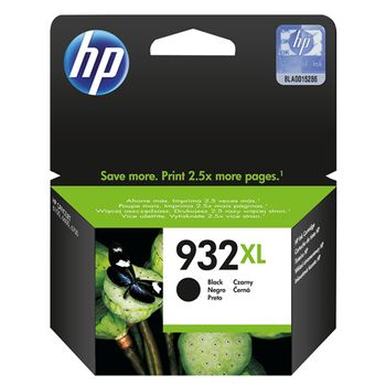 Cartucho-HP-932XL-Negro