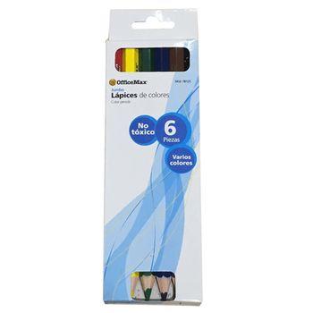 Colores-Jumbo-6-piezas-OfficeMax