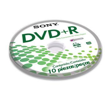 DVD-R-Sony-4.7GB-16X-10-pk-Bulk