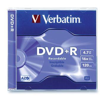 DVD-R-Verbatim-4.7GB-120-min-Individual