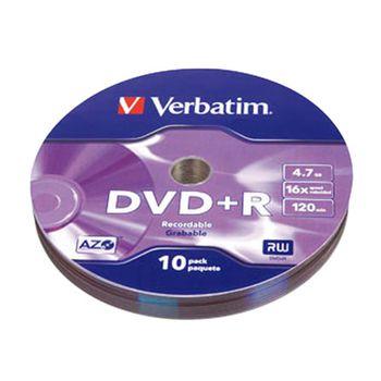 DVD-R-Verbatim---Office-Max-4.7GB-16X-10-pk-bulk