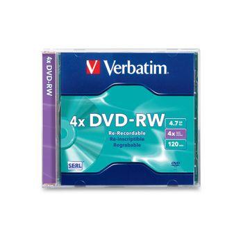 DVD-RW-Verbatim-4.7GB-120-Min-Individual