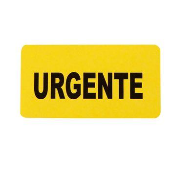 ETIQ.ADHE-LEYENDA-URGENTE