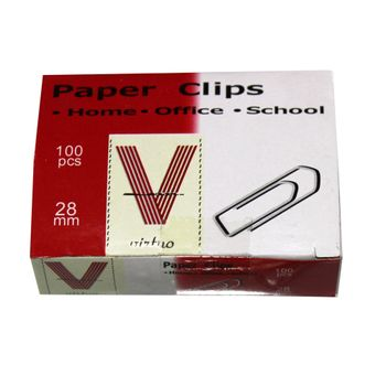 Clips-10-0-pz-28mm