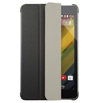 Funda-Tablet-HP-Stream-7-Negra