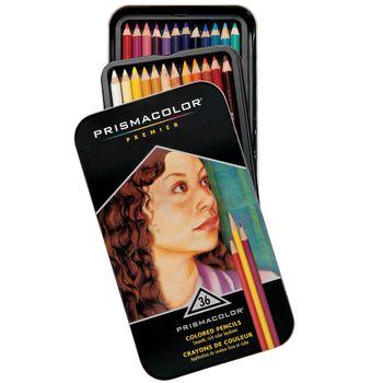 Colores-Prismacolor-Premier-36-Piezas