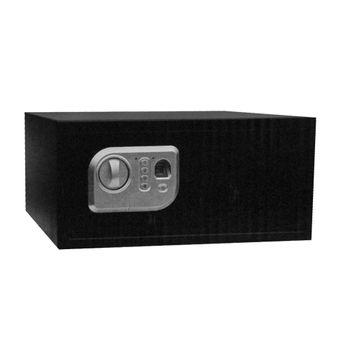 Caja-Fuerte-con-Huella-Digital-20x42x36cms