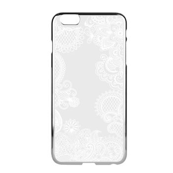 Funda-Capdase-para-iPhone-6-Color-Plata--Blanco
