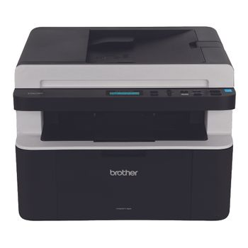 Multifuncional-Brother-DCP1617NW-Laser