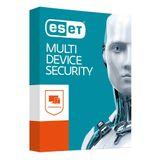 ESET-Multidevice-Security-3Lic-1-Año-V10-V20-17
