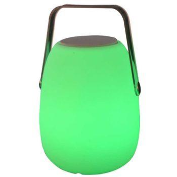 Lampara-LED-con-Bocina-Colores-base-blanca