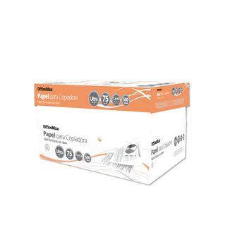 Caja-Papel-Officemax-Copiadora-Carta-50-0-0-Hojas