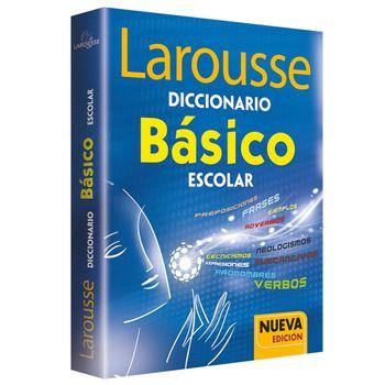 DICCIONARIO-BASICO-ESCOLAR