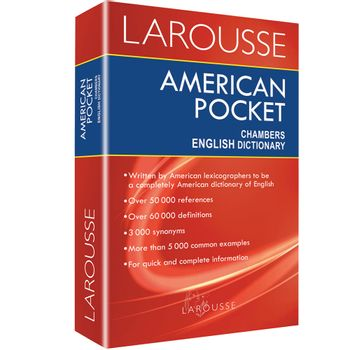 AMERICAN-POCKET-CHAMBERS-ENGL