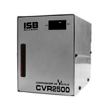Compensador-de-voltaje-Sola-Basic-CVR-250-0-VA---150-0-W