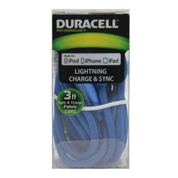 Cable-Duracell-Micro-USB-de-.91-m--3ft--color-Blanco