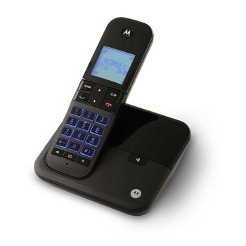 Tel-Motorola-INALAMBRICO-M60-0-0-NEGRO