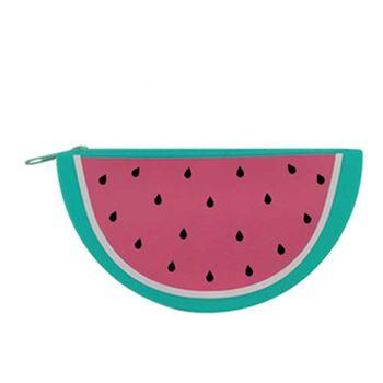 Lapicera-Stuk-Frutas-Silicon