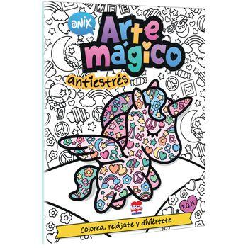 Arte-magico-antiestres-ONIX
