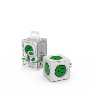 Power-cube-410-0--USORPC