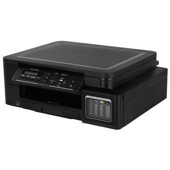 Multifuncional-Brother-DCP-T510-w-Tanque-de-tinta-Color